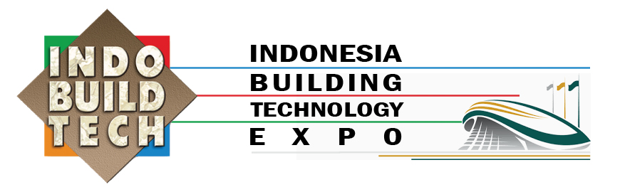 INDO BUILD TECH 25-29 MAY (印尼)